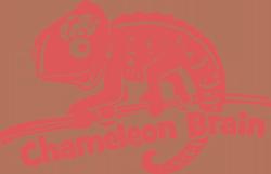 Chameleon Brain