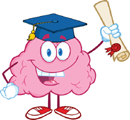 Student (Junior) Brain Profile Package