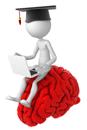Student (Senior) Brain Profile Package