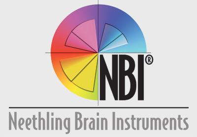 NBI_Logo_Small