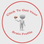 Brain Profile or Thinking Preferences - Get Yours