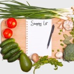 What You Can Learn From Your Grocery List