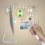 The Credit Card Approach to Communication