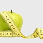 Diets & What They Teach Us About GTD